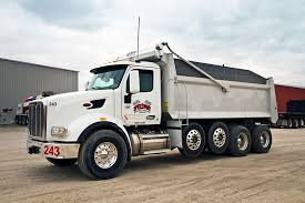Aggregate And Trucking 2000 Peterbilt 378 Tri Axle Dump Truck For Sale T2931 Youtube Western Star Triaxle Dump Truck Cambrian Centrecambrian Peterbilt For Sale In Oregon Trucks The Model 567 Vocational Truck News Used 2007 379exhd Triaxle Steel In Ms 2011 367 T2569 1987 Mack Rd688s Alinum 508115 Trucks Pa 2016 Tri Axle For Sale Pinterest W900 V10 Mod American Simulator Mod Ats 1995 Cars Paper 1991 Mack Triple Axle Dump Item I7240 Sold