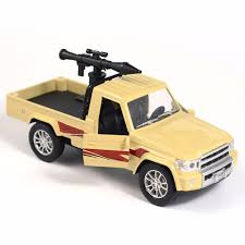 HOMMAT Simulation 1:28 Military Pickup Truck Rocket Launcher Alloy ... Prime Products 270020 Pickup Truck 5th Wheel Toy General Rv Fisherprice Power Wheels Ford F150 Walmart Exclusive Free Shipping New Raptor 132 Truck Alloy Car Toy Vintage Nylint U Haul Pick Up And Trailer Ardiafm Svt Lightning Red Maisto 31141 121 Stock Photo 8613551 Alamy Homemade Build N Cook With Tom Dodge Ram 164 Unpainted Pulling Kit Not Included By Moores Play Tent Set Poles Cover Antsy Pants 3d Simple Zoetrope