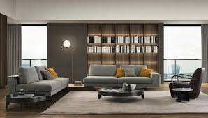 100 Images Of Modern Sofas Italian Sofa With Adjustable Back Shelves Made In Italy Contemporary