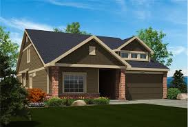 Oakwood Homes Omaha Nebraska