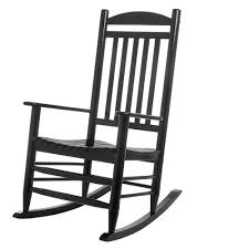 Hampton Bay Black Wood Outdoor Rocking Chair-2.1.1200 - Befail Outdoor Lounge Chairs With Cushions Elbrusphoto Porch And Hampton Bay Adjustable Stacking Wicker Chair Ebay Beacon Park Swivel With Patio Home Decor Ideas Editorialinkus Chaise Summer Balcony Fniture How To Repair Rattan Garden White Stores Metal Patio Fniture 2015677100 Appsforarduino Amazoncom Meadows Offwhite Rocking Comfortable And Cozy Appealing For Unique Samt Sessel Big New Wheels Double Tasures