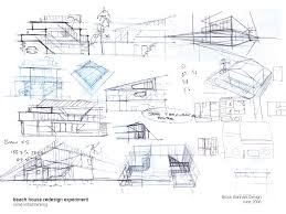House Sketch Plan Modern Plans Online Free Design Software 3d ... Interior Architecture Apartments 3d Floor Planner Home Design Building Sketch Plan Splendid Software In Pictures Free Download Floorplanner The Latest How To Draw A House Step By Pdf Best Drawing Plans Ideas On Awesome Sketch Home Design Software Inspiration Amazing 2017 Youtube Architect Style Tips Fancy Lovely Architecture Surprising Photos Idea Modern House Modern