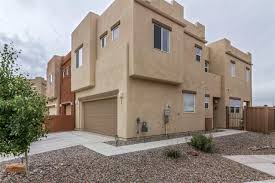 29 Canyon Cliff Dr, Santa Fe, NM 87508 - Estimate And Home Details ... One Santa Fe Reaches Leasing Milestone In Dtown La Arts District Photos And Video Of Ranch Irving Tx Villas De Apartment Homes San Antonio Cstruction Watch Mixeduse To Bring 438 Tiki Apartments Meta Housing Isidro Nm Walk Score College Student Springs Houses For Rent Near New Modern Apartment Vrbo Condos For Rentals Condocom Condo 7 Vallarta Dream Holiday Yuma Az Phone Number The Best 2017