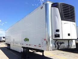 100 Trucks For Sale Springfield Mo 2014 WABASH Trailer MO 5004656226