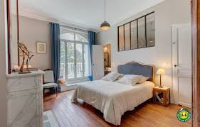 chambre d hote de charme oise chambre d hôtes le sous bois à moyenneville oise chambre d