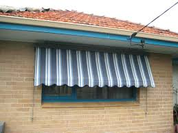 Abc Blinds And Awning Superior Awnings Blinds Biggest Best Range ... Custom Awnings Honolu Hi Abc Shade Awning Inc External Window Awnings Perth Zipscreen Blinds Abc Best Awning In Houston Bromame Porch Glassscreenshade Venetian Blind Corp And Superior Biggest Range Blog Products Drapery Treatments Bunnings Smart Home Shutters The Ers Shading Features Motorized Retractable Review
