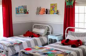 Spongebob Toddler Bedding by Bedding Set Bedding Set Toddler Generatoroflife Children U0027s Bed