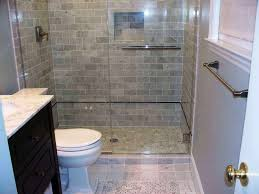 Bathroom Tiles Ideas For Small Bathrooms Pictures — Home Design ... 32 Best Small Bathroom Design Ideas And Decorations For 2019 10 Modern Dramatic Or Remodeling Tile Glass Material Innovation Aricherlife Home Decor Awesome Shower Bathrooms Archauteonluscom Bathroom Paint Master Toilet Small Ideas Suitable Combine With White Lovable Designs For Italian 25 Beautiful Diy Remodel Tiles My Layout Vanity On A Budget Victorian Plumbing Stylish Apartment Therapy