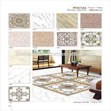 heat resistant ceramic tiles wholesale ceramic tile suppliers