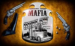 Downloads | Chrome Shop Mafia | We Build America's Favorite Custom ... Chrome Shop Mafias Guilty By Association 2014 Dvd Teaser Youtube March Truck Of The Month Benusches Mafia We Build Trucking Pinterest Rigs And Biggest Truck Show Hlight Movin Out A Record Breaking 8th Annual For 4 State Trucks Sales Texas Photo Gallery 75 Pride Polish Competitors Full List Contemplating Classic Cabovers At Mats 2018 American Trucker My Norwegian Dcp Fleet Is Growing Modified 1913 Long Low Blue