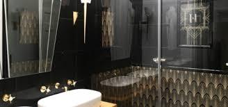 21 deco bathroom design ideas sebring design build