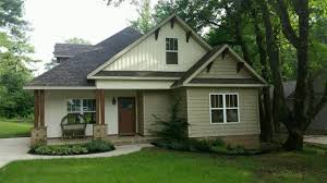 3 Bedroom Houses For Rent In Jonesboro Ar by 3507 Aggie Rd For Sale Jonesboro Ar Trulia
