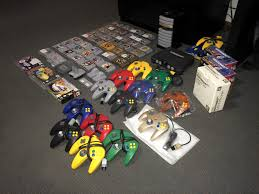 My Nintendo 64 Collection. Started In 1997, Resumed In 2017. Six ... Hot Wheels Monster Jam World Finals Xi Truck 164 Diecast In Madness 64 Nintendo Review Hd Youtube Tgdb Browse Game Cart N64 Pal Gimko Beef O Bradys Coming To Bristol Motor Speedway Cheap Car Find Deals On Line At Alibacom Nintendo64ever Previews Of The Game Ruins Play Games Emulator Online Handleiding Eur Gamelandgroningen Released Yucatan Adventure Rally Track Beamng