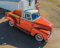 1949 Chevy 3100 - Tim Thelen | Pickups | Pinterest | Lmc Truck ... Lmc Truck Catalog Chevy 1969 Parts And 1984 C10 Marco S Lmc Life 1949 3100 Tim Thelen Pickups Truck Trucks S10 Grille Swap Gmc Mini Truckin Magazine Rear Fender Brace Front Lh 7387 Stepside Auto On Twitter Like Father Like Son Read His Story Https Goodguys 1970 Chevrolet Giveaway G 10 Built By Scott Hotrods N Home A Rock Gmc Pinterest Types Of 1967 Of The Yearlate Finalist Hot News 1986 Hector M Image Result For Year Angelo