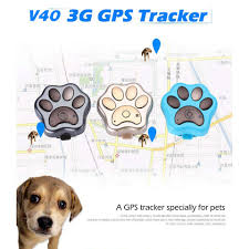 VJOYCAR T633G 3G Mini GPS Tracker Car Dog Pet Vehicle Bike Real Time ... Truck Stop Ta Iowa 80 Truckstop This Morning I Showered At A Girl Meets Road Accepting Locations Wexcardcom Ta Service Bridgeport Mi Cylex Cheap Locator Find Deals On Buffalo District Videos Pilot Flying J Travel Centers Texas