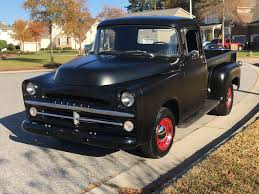 1957 Dodge D100 V8 4 Speed - Mopar Forums 1957 Dodge Pickup Chrome For Sale All Collector Cars File1957 Pop Truck 8218556jpg Wikimedia Commons D100 For Classiccarscom Cc1073496 Danbury Mint Sweptside 1 24 Cot Ebay Im Looking To Trade Muscle Mopar Forums Realworld Classic Trucking Hot Rod Network S72 Austin 2015 Bobs 1985 Dodge Truck Bills Auto Restoration Giant Power Wagon W100 12 Ton Rare Factory 4x4 Of At Vicari Auctions Biloxi 2017 Information And Photos Momentcar