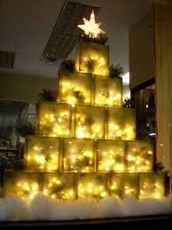 Impressive Christmas Tree Shop Lights Lighthouse Chritsmas Decor Rh Ithinkdifferently Me Lighthouses Decorated For