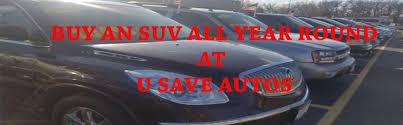 Used Cars Aurora IL | Used Cars & Trucks IL | Terry's U Save Autos Inc. Out Dutyrhucktrendcom Custom Lifted F And Truck U Car Eagle Valley Motors Carson City Nv New Used Cars Trucks Sales Vintage Lesney Matchbox Diecast Lot Of 8 18496805 Fl Winter Garden Used Cars U Trucks Southern Nissan Armada For Sale Chevrolet Dealer In Folsom Ca Near Sacramento All Approved Auto Memphis Tn Service 7 With A Low Total Cost Ownership Bankratecom Calamo Find And Research Sale Us Anderson Sc 2 You Pre Owned Kokomo In Mike Less Me Empium Kansas Ks