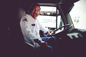 Walmart Truck Driver Oscar Montoya Walmart Then And Now Today Has One Of The Largest Driver Found With Bodies In Truck At Texas Lived Louisville Etctp Promotes Safety By Hosting 2017 Etx Regional Truck Driving Drive For Day Ross Freight Walmarts Of The Future Business Insider Heres What Its Like To Be A Woman Driver To Bolster Ecommerce Push Increases Investment Will Test Tesla Semi Trucks Transporting Merchandise Xpo Dhl Back Transport Topics