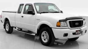 2004 Ford Ranger Edge | Is This The Nicest Truck Under $6K ... Pulrprofiles Db Pro Stock Diesel Trucks News Edge Products Table Truck Loading For Correll 48 60 71 Round Tables Other Ford Ranger Sale In Buy It Now On 1bid1com Climbing Tents The Back Of Pickup Trucks Competive 2003 Plus Biscayne Auto Sales Preowned 12mm Chrome Car Decorative Tape Molding Moulding Trim Straight Edge Punk Buys A Truck 700 Straightedge Fracking F150 Cutting Talk Groovecar Transportation Automotive Transport 2002 Ford Ranger Edge Pickup White 278900km 2 Wheel Drive 5