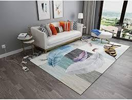 erdwärmematte elektrischer heizteppich aus graphen einstellbare temperatur wasserdichte und strahlungsfreie erdwärmematte für das wohnzimmer