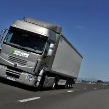 100 Truck Well Renault S Corporate Press Releases Tools And Services To