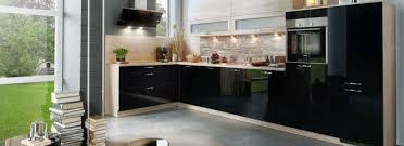 küchen hahn