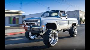 1980 Chevy K10 On 26x16 Intros - YouTube 1980 Chevy Truck Unique 60 Best The I Really Want Images On Custom Upholstery Options For 731987 Trucks Hot Rod Network 1987 Pickup 34 Ton 4x4 Amazoncom 1973 1974 1975 1976 1977 1978 1979 Gmc Chevy Sport 7387 Pinterest Chevrolet And Lets See Some Work Horses Page 5 1947 Present Sale Jdncongres Mountainexplorer Ton Specs Photos Modification Info 12 Pickup F162 Harrisburg 2015 Silverado C 10 Long Bed Only 10k 350 Gm Car Brochures Zeropupcom