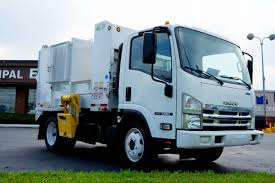 Used Side Loading Refuse Trucks | Products | Municipal Equipment Inc. Waste Handling Equipmemidatlantic Systems Refuse Trucks New Way Southeastern Equipment Adds Refuse Trucks To Lineup Mack Garbage Refuse Trucks For Sale Alliancetrucks 2017 Autocar Acx64 Asl Garbage Truck W Heil Body Dual Drive Byd Lands Deal For 500 Electric With Two Companies In Citys Fleet Under Pssure Zuland Obsver Jetpowered The Green Collect City Of Ldon Trial Electric Truck News Materials Rvs Supplies Manufactured For Ace Liftaway
