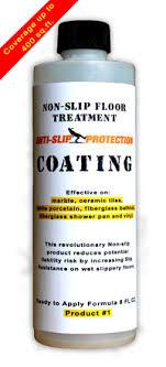 anti slip protection usa anti slip protection coating sealer