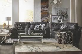 Badcock And More Living Room Sets by Jay Evans U0027 Badcock Home Furniture U0026 More Home Facebook