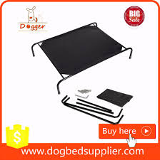 Coolaroo Dog Bed Large by Coolaroo Dog Bed Coolaroo Dog Beds By Christopher F Lapinel Ginger