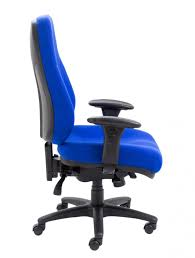 Office Chairs - Panther 24 Hour Fabric Office Chair CH1108MA | 121 ... Flash Fniture Hercules Series 247 Intensive Use Multishift Big Recaro Office Chair Guard Osp Home Furnishings Rebecca Cocoa Bonded Leather Tufted Office 24 7 Chairs Executive Seating Heavy Duty Durable Desk Chair Range Staples Fresh Best Tarance Hour Task Posture Cheap From Iron Horse 911 Dispatcher Pro Line Ii Ergonomic Dcg Stores Safco Vue Mesh On714 3397bl Control Room Hm568 Ireland Dublin