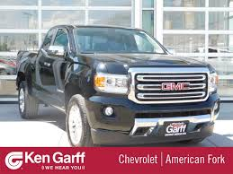 Certified Pre-Owned 2015 GMC Canyon 4WD SLT Extended Cab Pickup ... Wasatch Touring Home 2018 Ford F150 King Ranch American Fork Ut Orem Sandy Cedar Fort Wvvw And The Wasatch Classic Vw Show In The Shop At Truck Equipment Air Show Stuns With Spectacular Array Of Pformers Over The New 2017 F750 For Sale Salt Lake City Call 888 380 Bed Used Wrecker Beds Rv Lift Chair Beds Ikea Rocky Mountain Sales Facebook Trucks Built By Lariat In Price Preowned Chevrolet Silverado 1500 Lt Crew Cab Pickup Murray F650 Tow Truck Parts Best