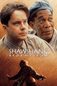 The Shawshank Redemption YIFY Subtitles