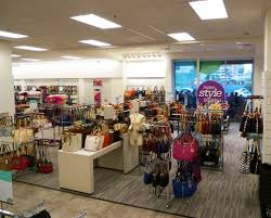 Nordstrom Rack 9100 Strada Place Naples FL Department Stores