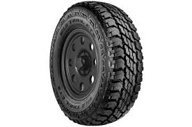 WILD TRAIL CTX TIRE For Sale In MADISONVILLE, KY | MADISONVILLE TIRE ... Doubleroad Quarry Tyre Price Retread Tread Light Truck Tyres From Malaysia Suppliers Michelin Launches Michelin X One Line Energy D Tire And Premold Chinese Whosale Cheap Dump Commercial Radial 700r16 750r16 Pirelli Launches Allterrain Replacement Light Truck Tire Tires Long Beach M Used New Treadwright Complete Set Of Average Hunter St Jude Regrooving Youtube Recapped Tires Should Be Banned Coinental Begins Production Tread Rubber