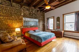 100 Attic Apartments 6 Of The Best New York Apartments To Rent