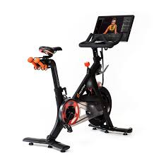 $2,000 Discount On A Peloton - Chris Hutchins Doordash Coupons Code Michael Kors Outlet Online Coupon Probikekit Discount Codes Coupons January 2019 Pin On Peloton New Promo Codes In Roblox Papa Johns Enter Ipad 2 Verizon Cvs Couponing Instagram Homemade Sex Dove Men Care Shampoo Mobile Recharge Sites With Free Entirelypets 20 Amitiza Copay Abercrombie Kids Naked Decor 2000 A Chris Hutchins Petco Off Store Naruto Hack