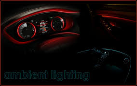 Innovative Interior Lighting Creates Style And Ambience That Car ... Purple Led Lights For Cars Interior Bradshomefurnishings Current Developments And Challenges In Led Based Vehicle Lighting Trailer Lights On Winlightscom Deluxe Lighting Design Added Light Strips Inside Ac Vents Ford Powerstroke Diesel Forum 8pcs Blue Bulbs 2000 2016 Toyota Corolla White Licious Boat Interior Osram Automotive Xkglow Underbody Advanced 130 Mode Million Color 12pc Interior Lights Blems V33 128x130x Ets2 Mods Euro Mazdaspeed 6 Kit Guys Exterior