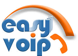 EASY Computer E Telefonia Yealink Sipt41p Bundle Of 6 Gigabit Color Ip Phone How Does Voip Work The Ultimate Guide To More Infiniti Providers Foehn Webinar Easy Mit Telefonen Youtube Tarife Easyvoip Easyvoipcom Supported Phones Smartofficeusa Voip Condies Tech Zoiper An To Use Client For Linux Dect W52p Sip Cordless Up 5 Accounts Poe Panasonic Intercom Door Entry Basic System Nonvoip Lines Easyvoip Save On Mobile Calls Android Apps Google Play