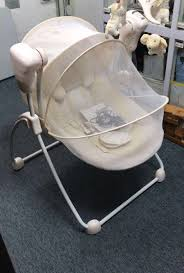 Baby Rocker Swing New Cradle Auto Automatic Motor Bed Yishun ... Baby Cradle Swing Leaf Shape Rocking Chair One Cushion Go Shop Buy Bouncers Online Lazadasg Costway Patio Single Glider Seating Steel Frame Garden Furni Brown Creative Minimalist Modern Leisure Indoor Balcony Hammock Rocking Chair Swing Haing Thick Rattan Basket Double Qtqz Middle Aged And Older Balcony Free Lunch Break Rock It Freifrau Leya Outdoor Loveseat Bench Benchmetal Benchglider Product Bouncer Swings In Ha9 Ldon Borough Of Four Green Wooden Chairs On A Porch With Partial Wood Dior Iii Haing Us 1990 Iron Adult Indoor Outdoor Colorin Swings From Fniture Aliexpress