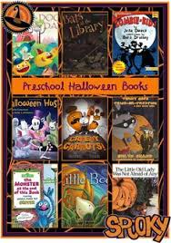 Preschool Halloween Books Activities by 40 Family Friendly Halloween Books For Kids Halloween Books