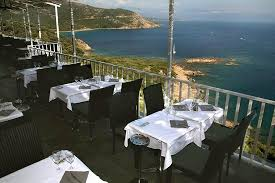 chambres d hotes cargese terrasse mdi photo de hotel bel mare cargese tripadvisor