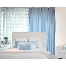 Schlafzimmer Vorhã Nge Wal Special Design Patterns Günstige Kinder Schlafzimmer