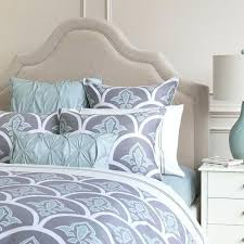 Pale Blue Duvet Cover Uk Navy Blue Duvet Cover Queen Blue Paisley