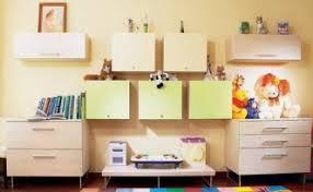 chambre denfants comment ranger la chambre tout pratique