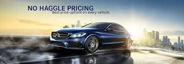 100 Cars And Trucks For Sale In Dallas PreOwned Cars Plano Texas Autos Of