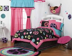 Walmart Daybed Bedding by Best Girls Comforter Sets And Ideas U2014 All Home Design Ideas