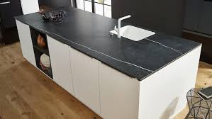 die ideale küchenarbeitsplatte für ihre anforderungen